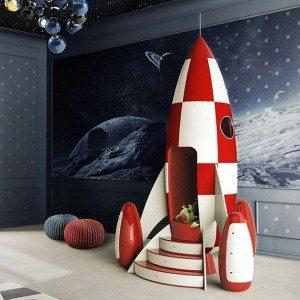 rocky rocket circu magical furniture - 610×610
