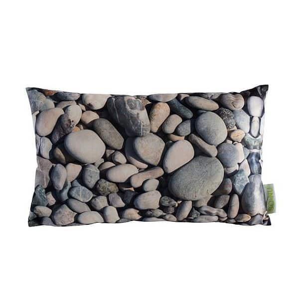 Подушка от SO-NU