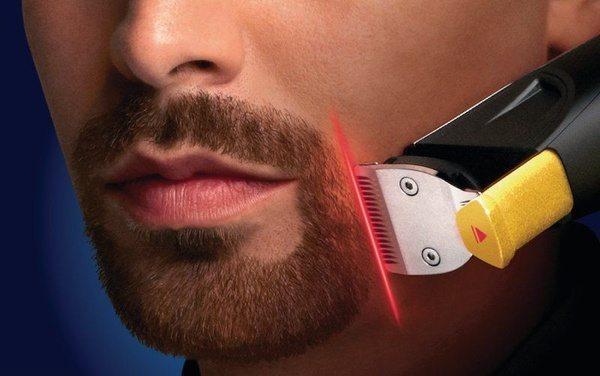 5 лучших триммеров для ухода за бородой