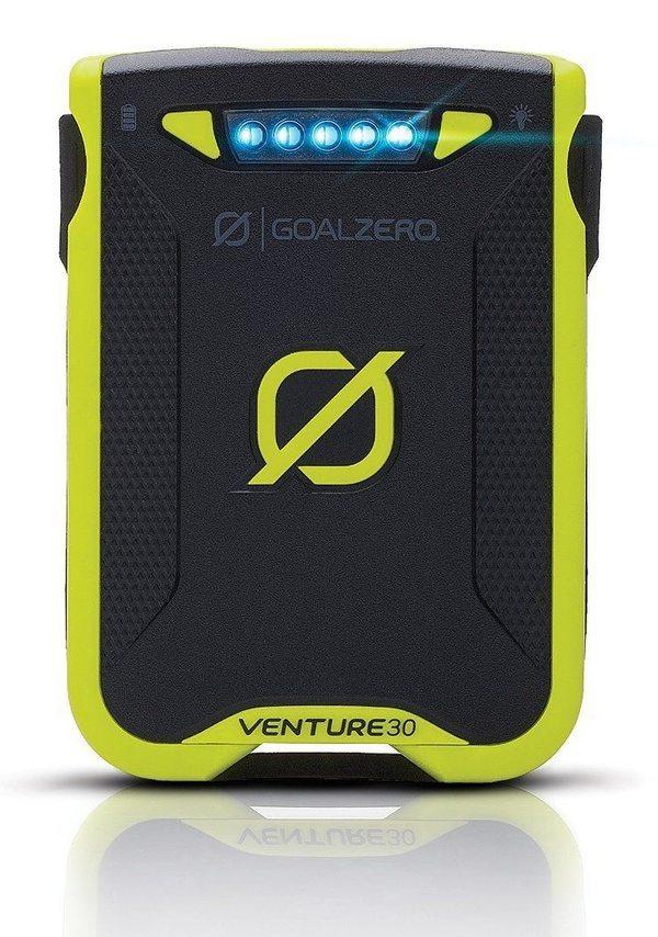 Защищённое зарядное устройство Venture 30