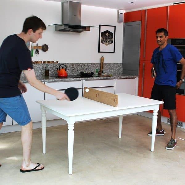 Набор для пинг-понга CorkNet