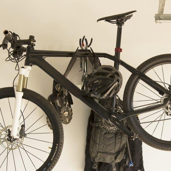 Многофункциональный держатель для велосипеда Oakmulgee