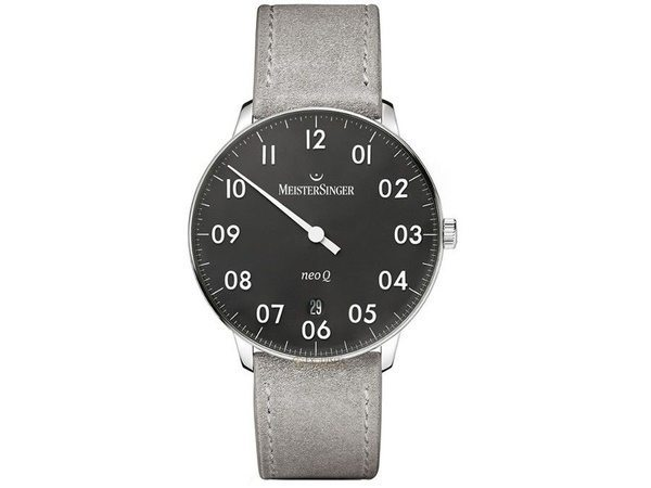 Лучшие швейцарские наручные часы для парней zinger