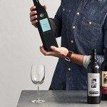 Умная система для разлива вин Kuvee
