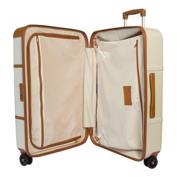 14 самых надёжных дорожных чемоданов