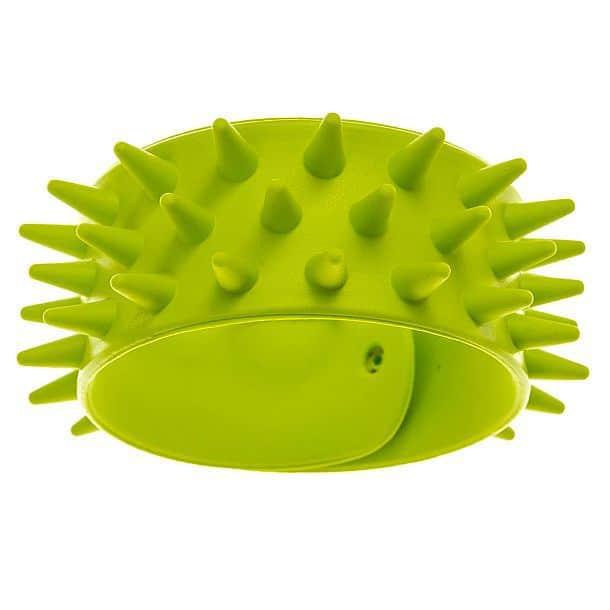 Сенсорные игрушечные браслеты Spiky