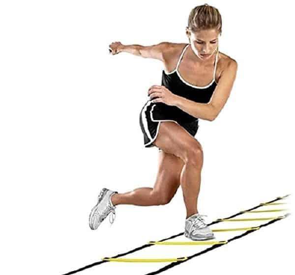 5 самых неожиданных вещей для занятий фитнесом