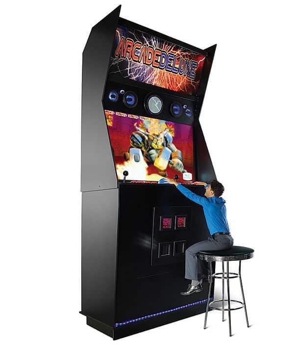 Игровые автоматы для детей изготовленные в кнр аппараты игровые автоматы играть на виртуальные деньги