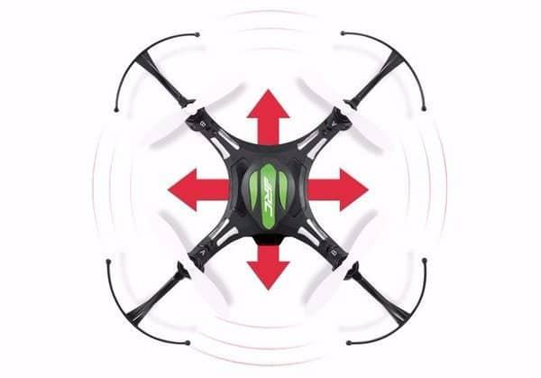 9 лучших дронов с Aliexpress стоимостью до $100