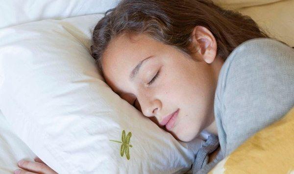 6 гаджетов для полноценного сна