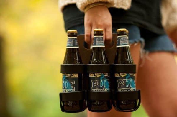 5 лучших подарков для любителей пива
