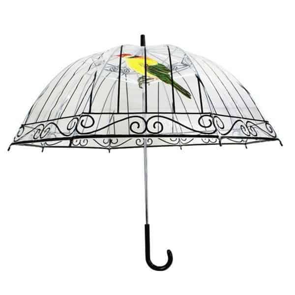 10 отличных зонтиков с Aliexpress