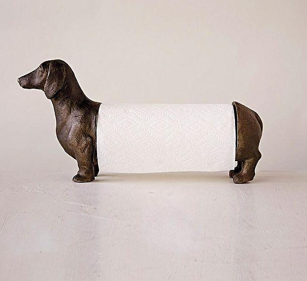 Держатель для полотенца 60 см WESS Roytend chrome