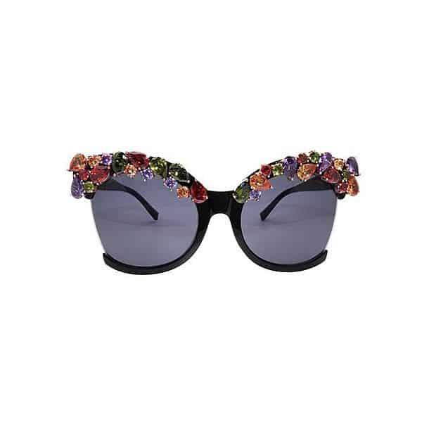 Женские солнцезащитные очки «Venus Sunglasses»