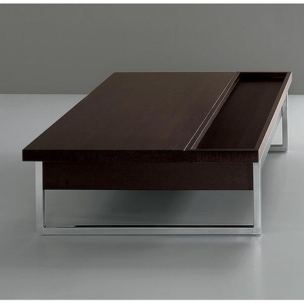 Картинки на рабочий стол диван грудь Рендер кальян