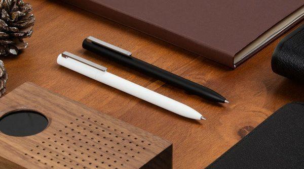 Шариковая ручка от Xiaomi