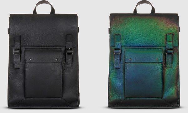 Рюкзак от Unseen