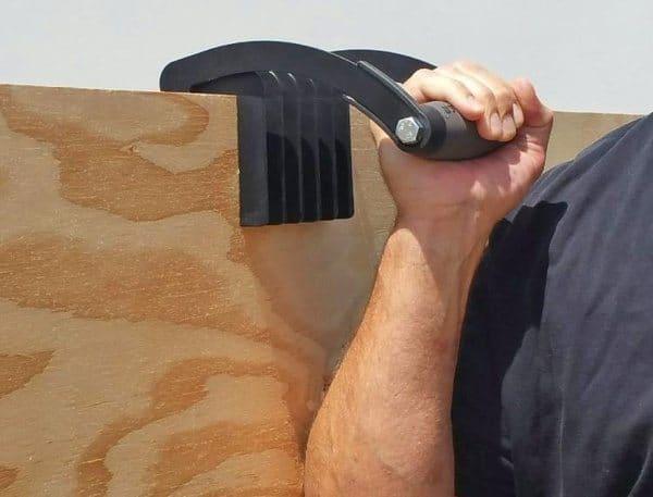 Ручка для переноски больших панелей Gorilla Gripper