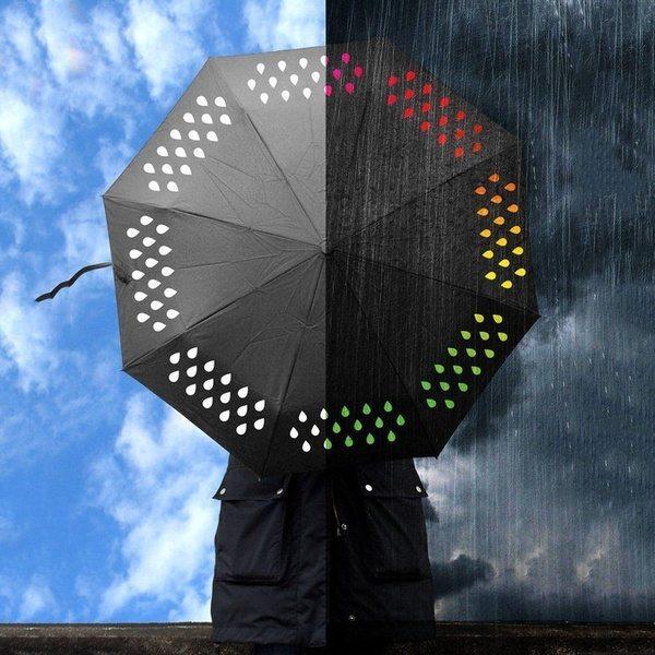 Зонтик Yamix