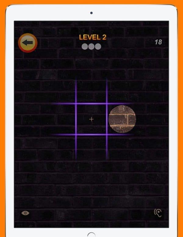 Lucid Hangouts — приложение для прокачки IQ