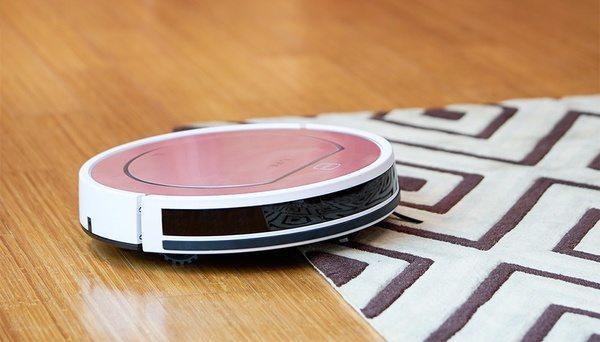 16 самых умных роботов-пылесосов с Aliexpress
