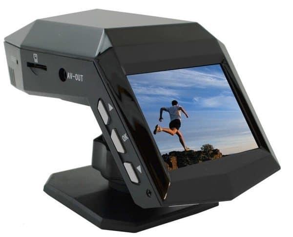 20 самых покупаемых видеорегистраторов с Aliexpress