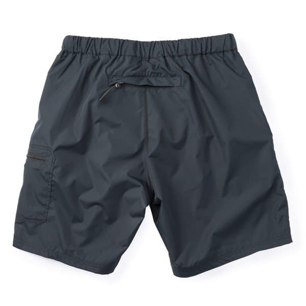 Складные шорты Penfield