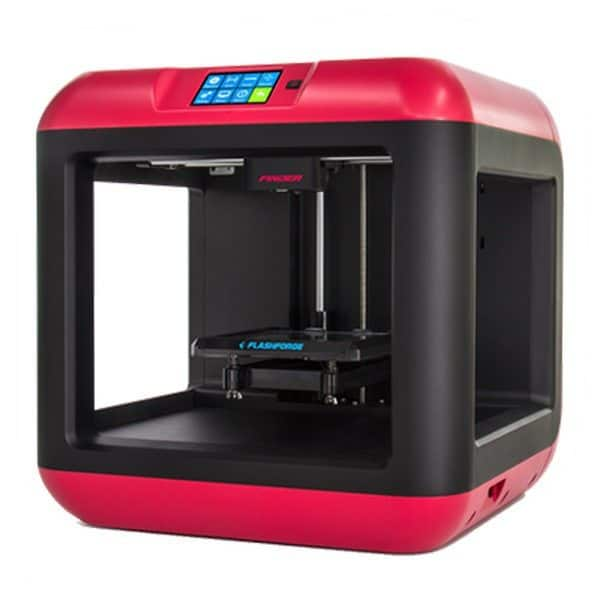 19 продвинутых 3D-принтеров с Aliexpress