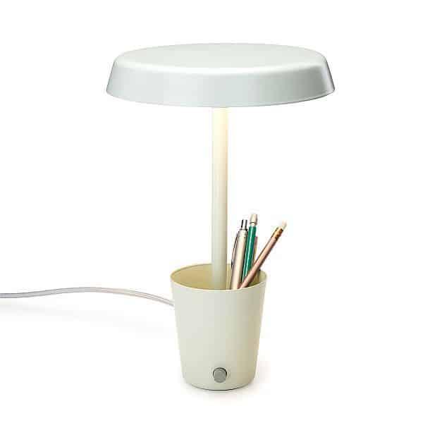 Лампа «Все в одном месте»