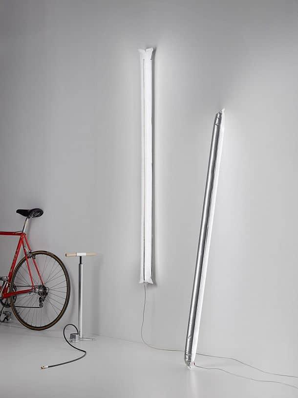 Светодиодная надувная лампа Blow Me Up