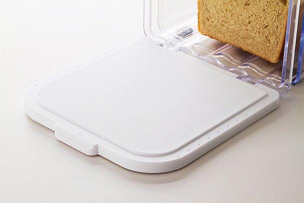Современная хлебница ProKeeper Bread Box