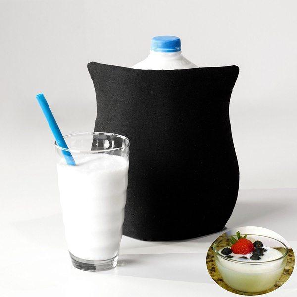 Набор для приготовления пробиотического йогурта ShakeGenie