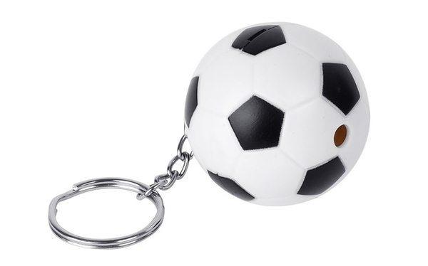 Футбольная сигнализация