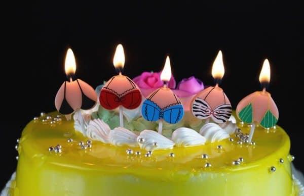 Тортики со свечами картинки прикольные, раритетные открытки земля