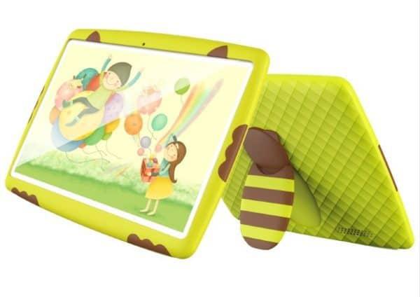 7 лучших планшетов для детей, доступных на Aliexpress