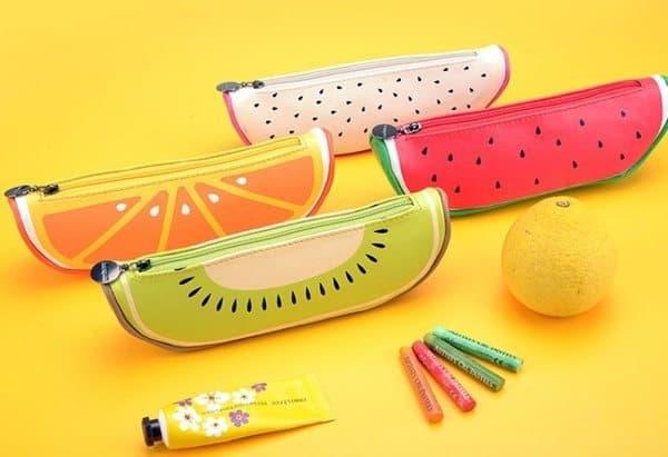 20 самых необычных товаров для школы с Aliexpress
