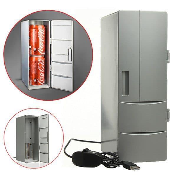 15 самых востребованных автомобильных холодильников с Aliexpress