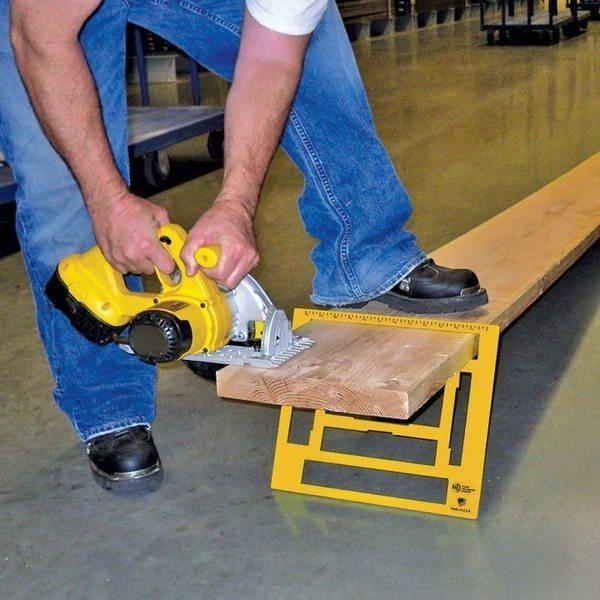 Подставка для досок Lumber Lok