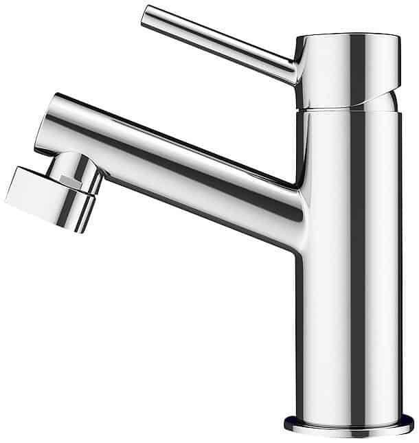 Насадка на кран Nozzle для экономии воды
