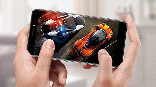 10 лучших смартфонов с Aliexpress до 15000