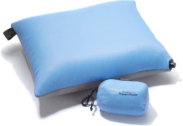 Всесезонная подушка Cocoon Ultimate Air