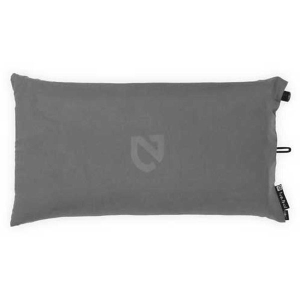 Подушка со встроенным чехлом Nemo Fillo