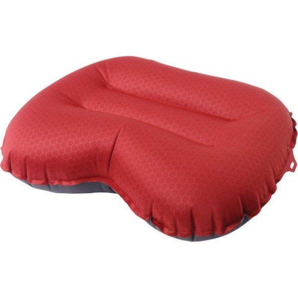 8 лучших туристических подушек