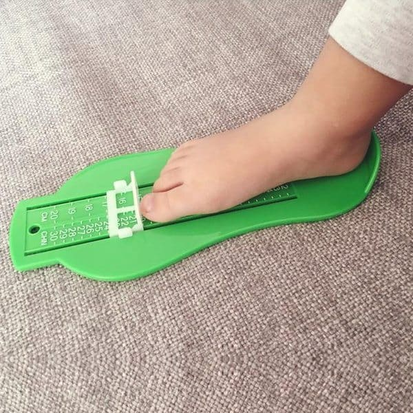Лучшие товары для детей с Aliexpress