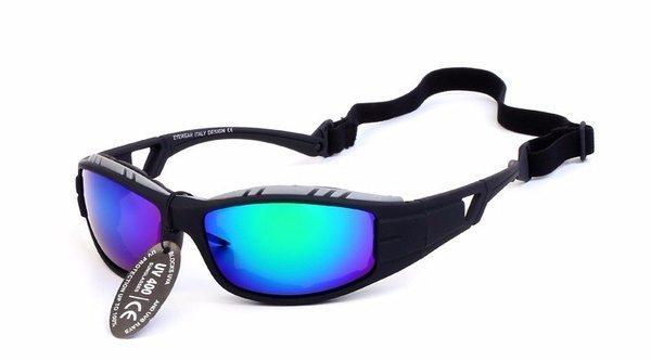 Универсальные спортивные очки Robesbon