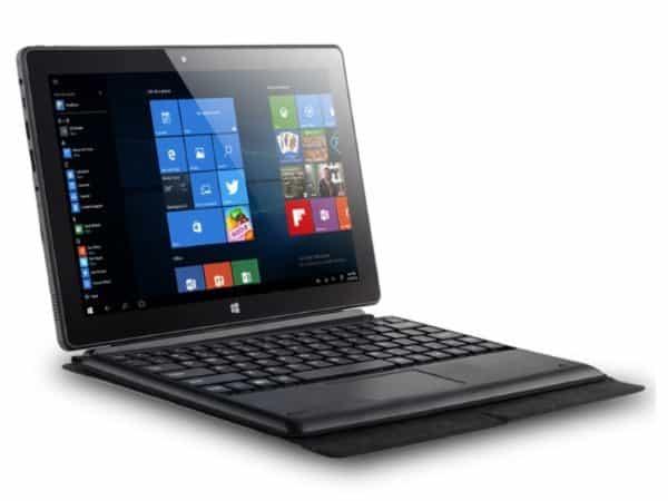 10 планшетных ноутбуков с Aliexpress