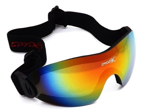 Защитные очки Spyder