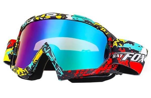 15 лучших очков для лыж и сноубординга с Aliexpress
