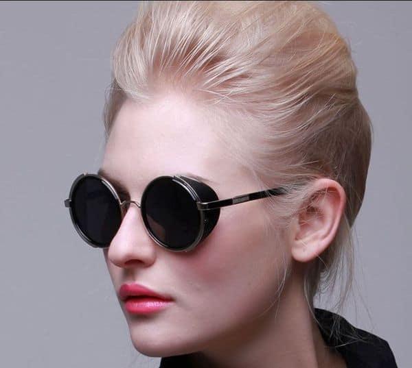Защитные очки Shauna