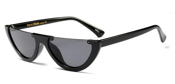 Винтажные очки для защиты от солнца Vikulsi